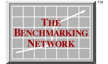 International Association for Benchmarking Electric Distributionis a member of The Benchmarking Network